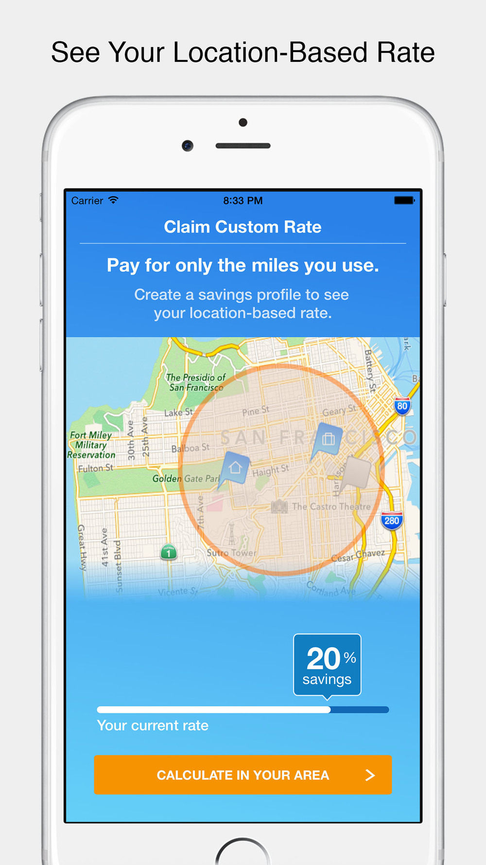 Go-Location-Based-Savings