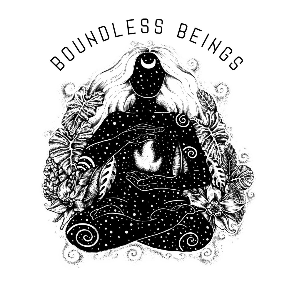 BoundlessLogo2-01.jpg