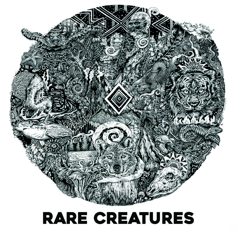 8RareCreaturesAlbum.jpg