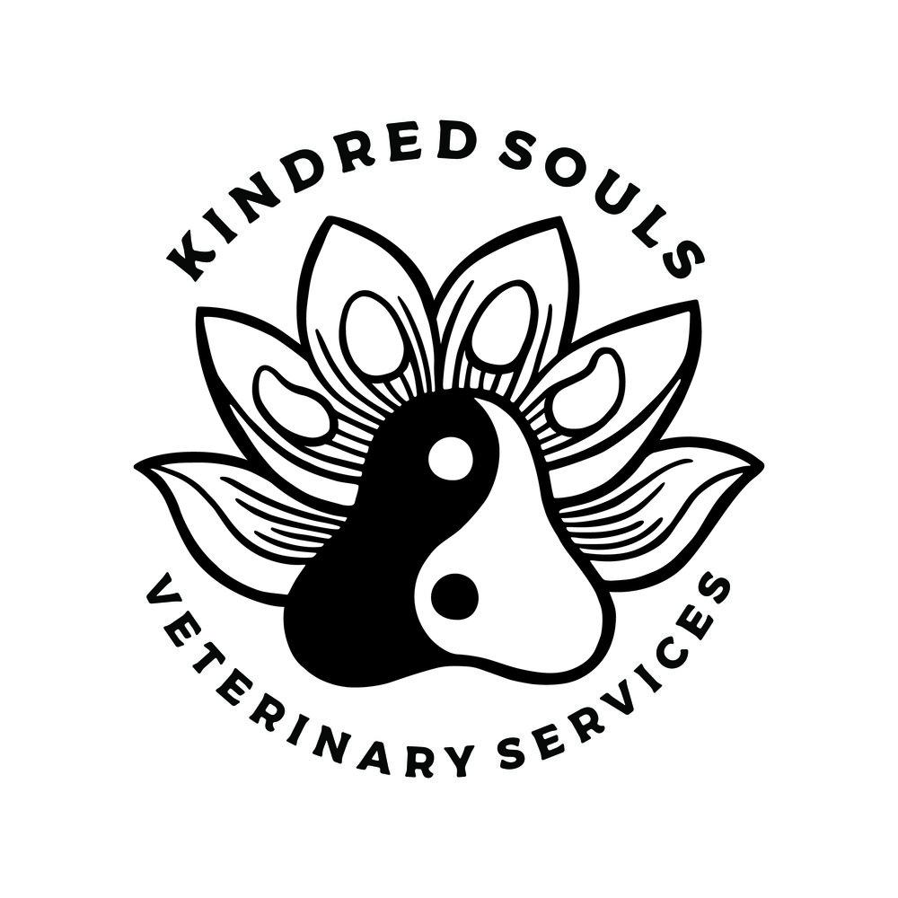 KindredSouls1.jpg