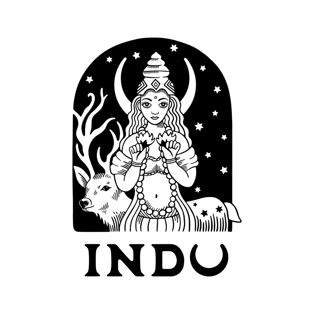 InduLogo-01.png