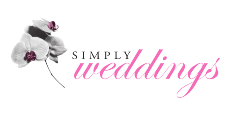 Simply Weddings - Cayman Wedding Celebrants & Planners