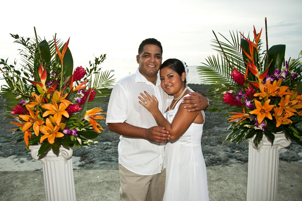 Wedding 058