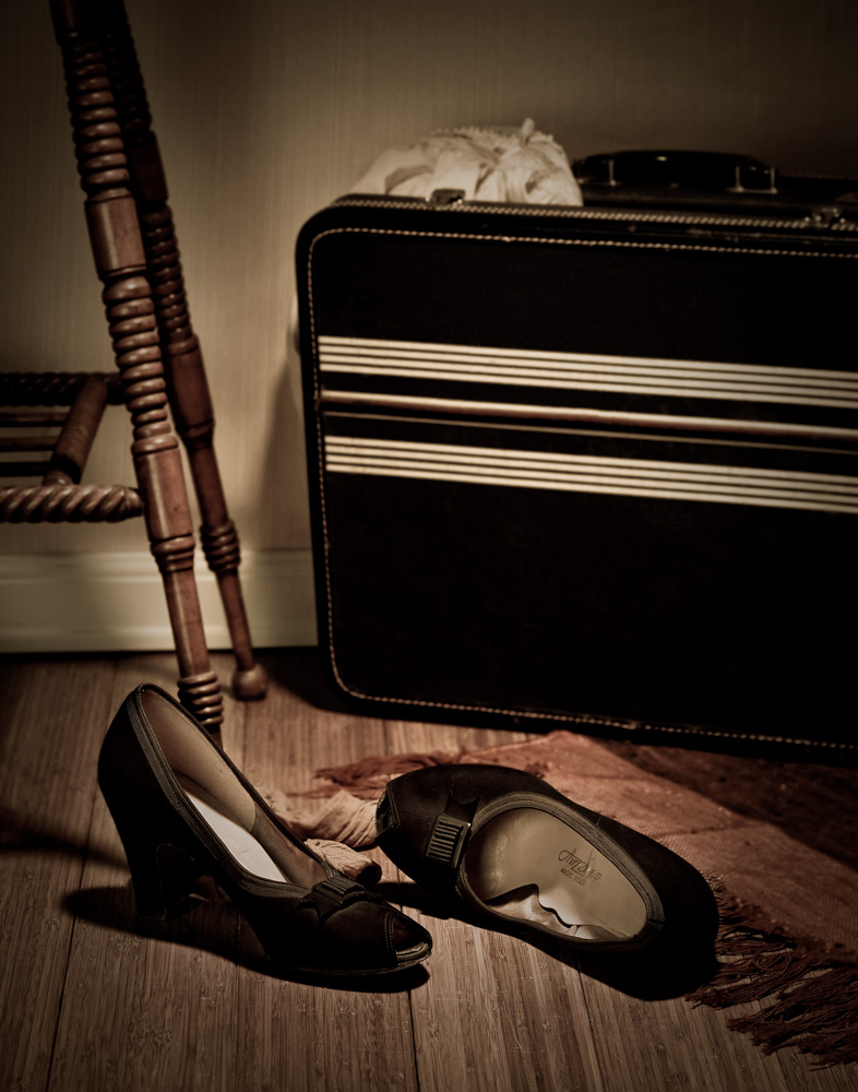 shoes & suitcase.jpg