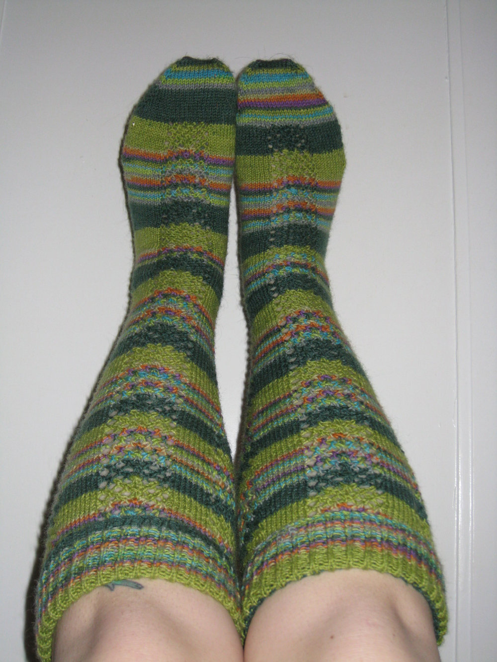green knee highs.jpg