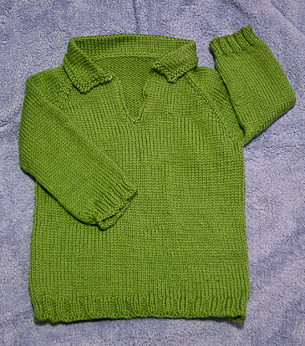 Green_Sweater-2_medium.jpg