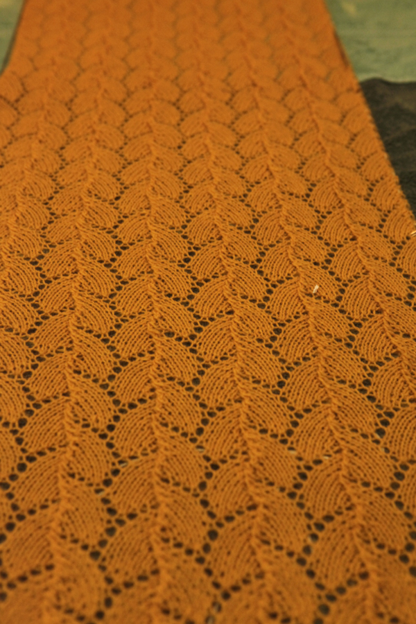 kraft dinner scarf detail.jpg