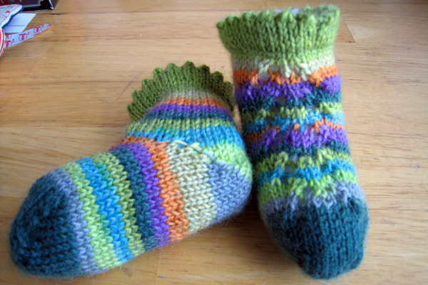 baby lace socks front.jpg