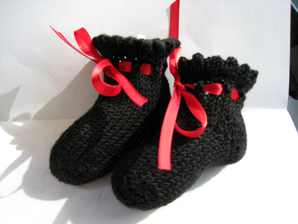 black baby socks.jpg