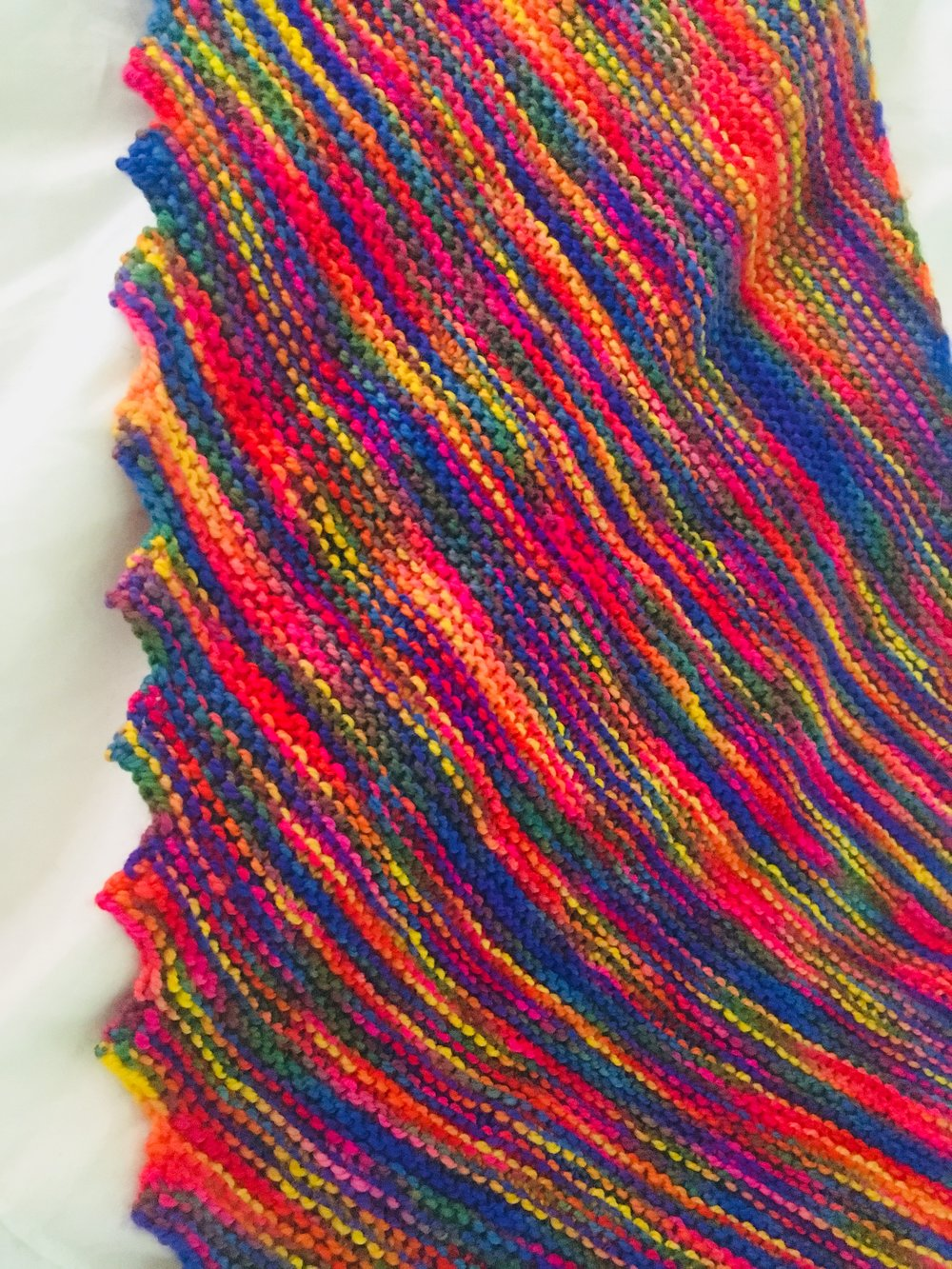 hitchhiker shawl detail.jpg