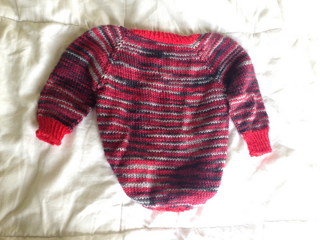 newborn sweater back.jpg