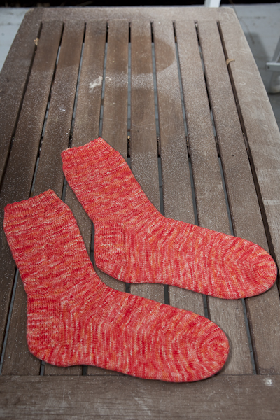 red-orange socks.jpg