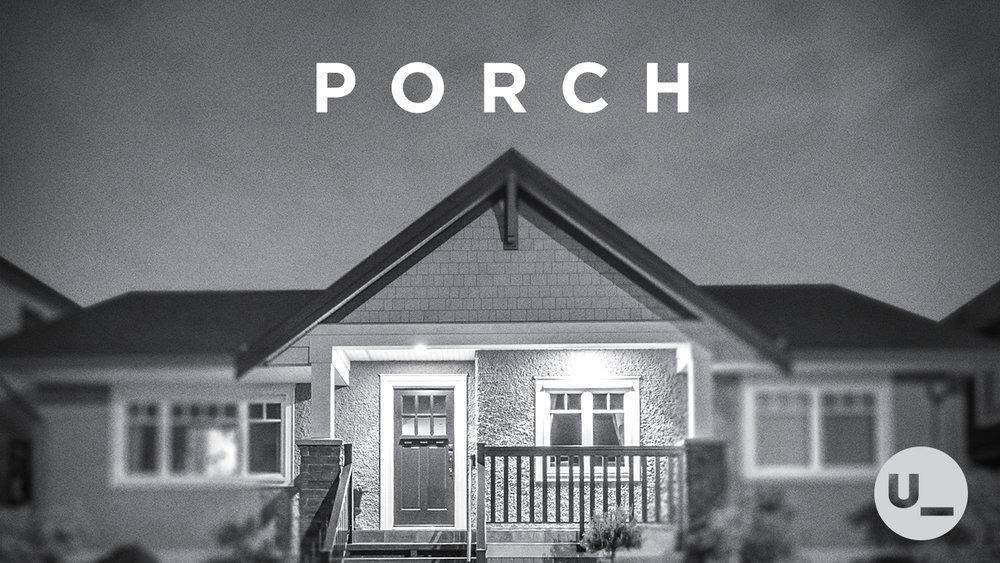Porch_1280X720.jpg