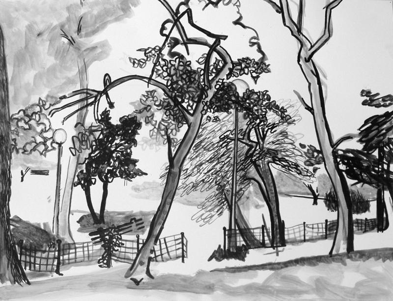 01 Humbolt Park.jpg