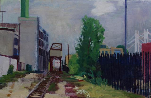Tenses of Landscape, exhibited at University of Arkansas.jpeg
