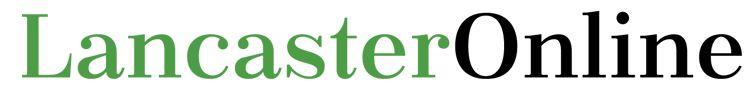 lancaster online logo.JPG