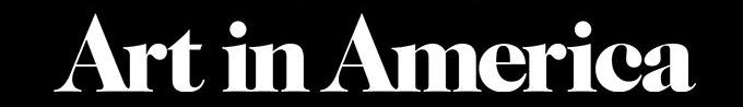 Art In America logo.JPG