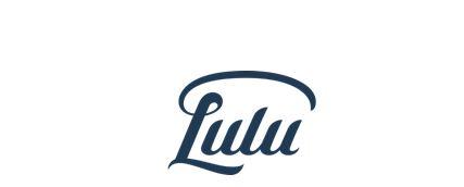 lulu logo3.jpg
