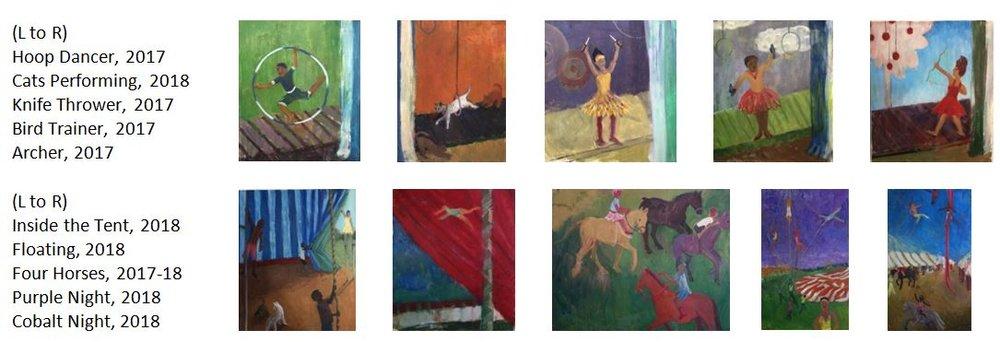 Circus images 2.JPG