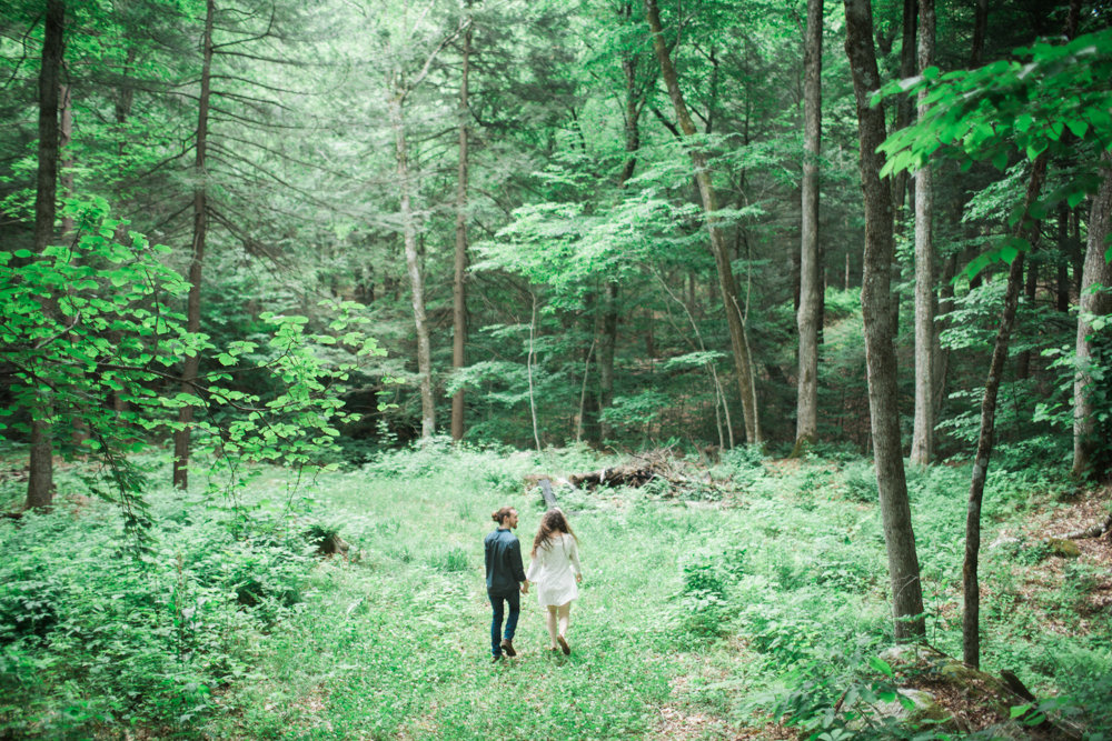 Photo of Emma & Beau by  Madison Abbey Photography
