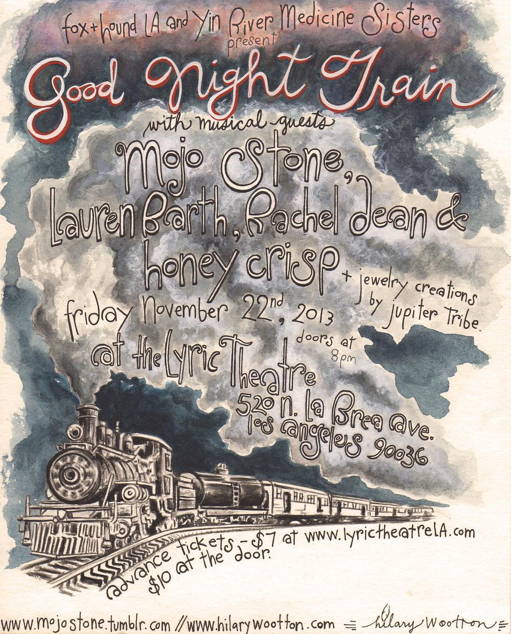 Mojo_GoodNightTrain_Poster1.jpg