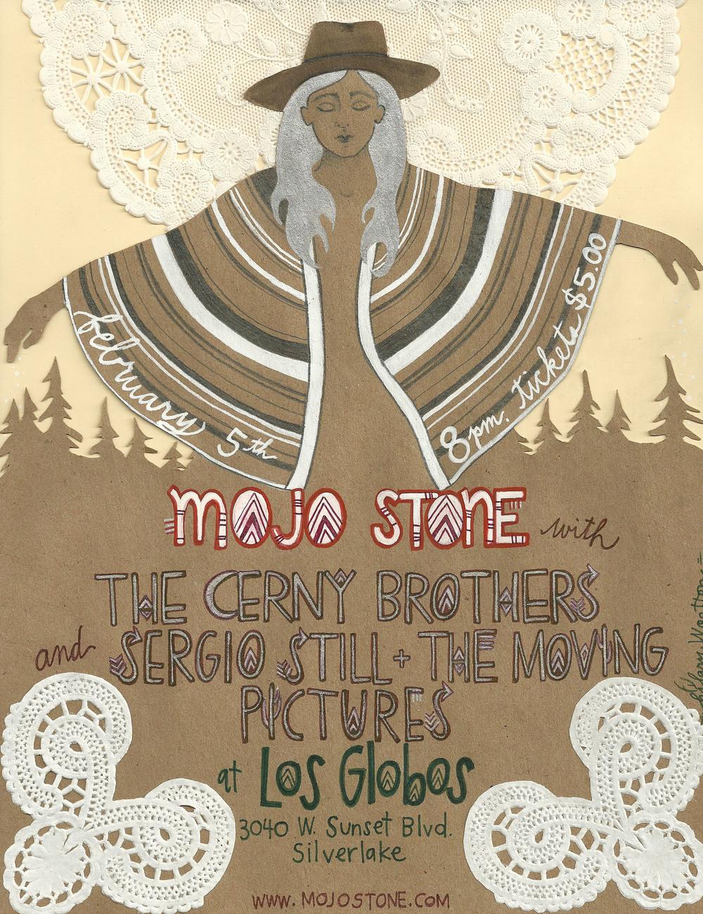 Mojo_LosGlobos_Poster.jpeg