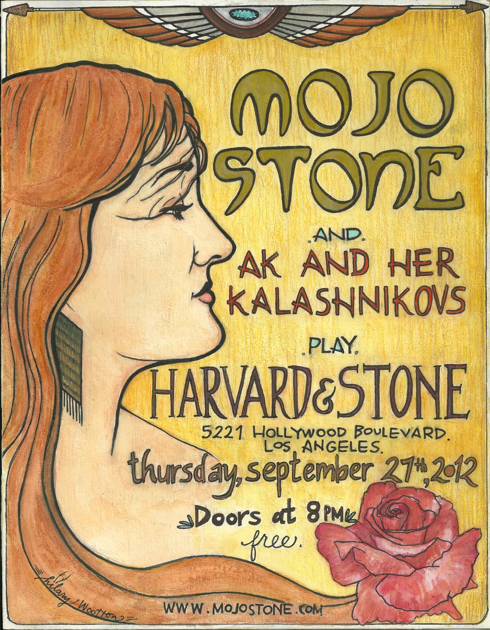 Mojo_Harvard&Stone.jpeg