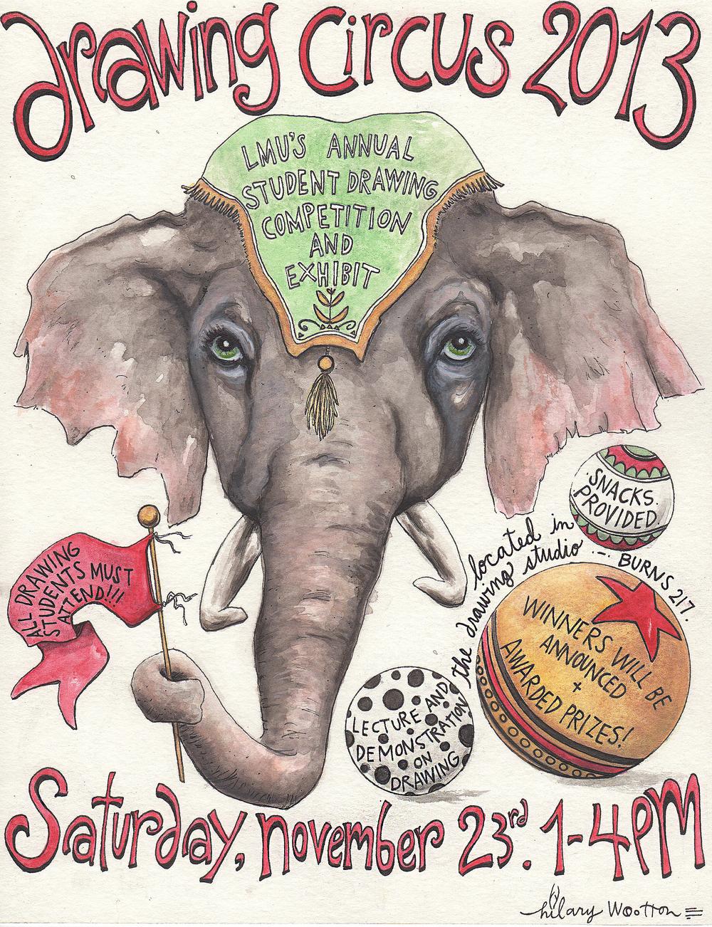 Drawing_Circus_Poster3.jpg