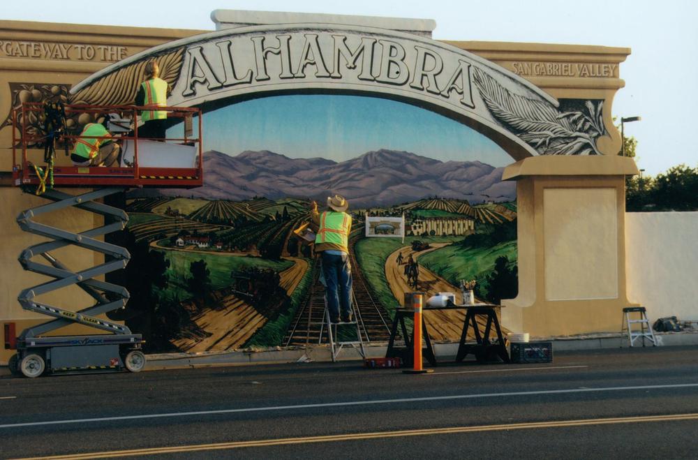 Alhambra_Action2.jpg