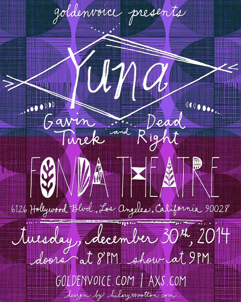 YUNA_Poster3_ForWeb.jpg