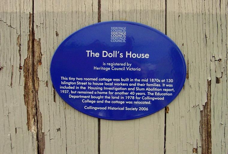 THe-Dolls-House.jpg