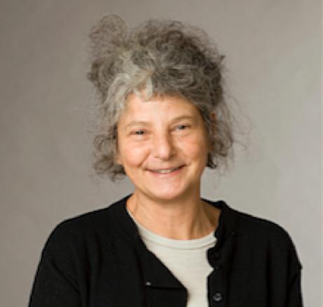 Susan Faine
