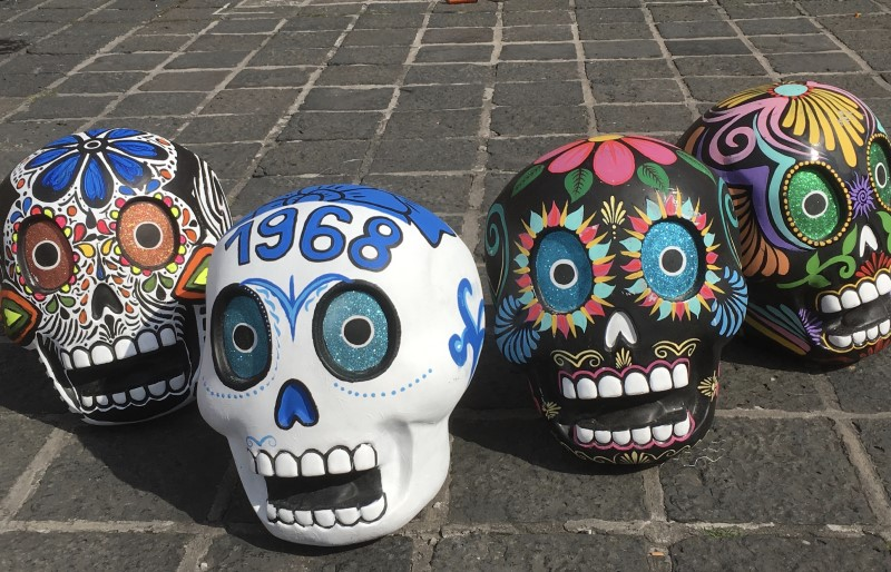 Mexico student altar resized.jpg