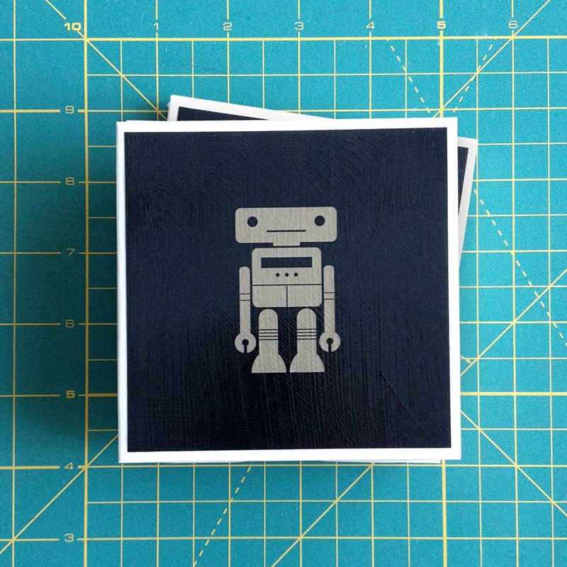 RobotCoasters.JPG