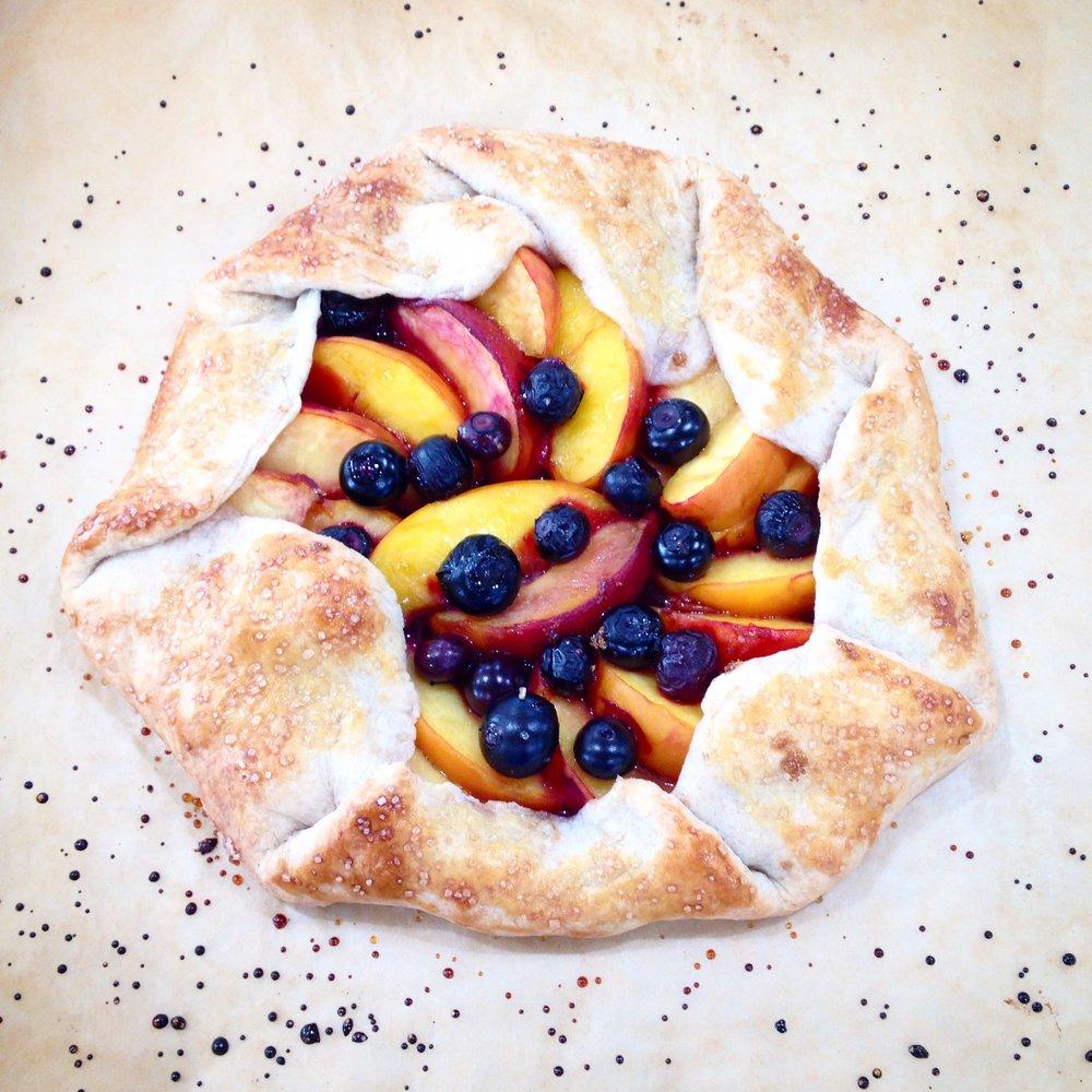 freshfruitgalette.JPG