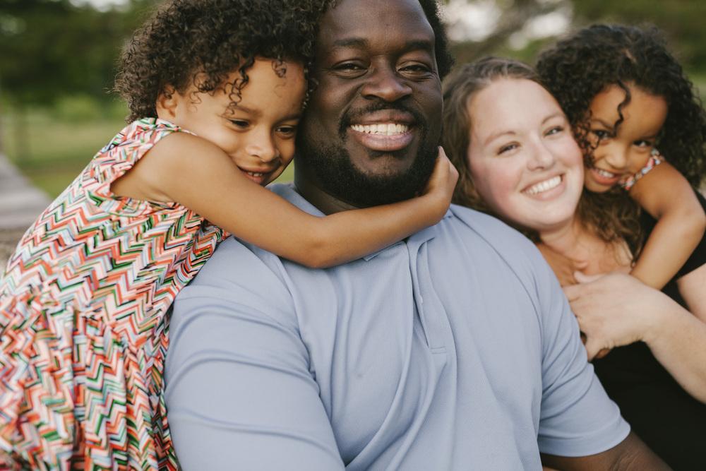 C&C Family