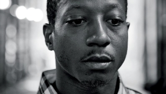 Kalief-Browder-Obituary-Rikers-ckpack-Innocent-Bronx-New-Yorker.jpg