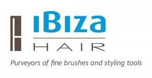 IbizaHair_ID_2014-300x154.jpg