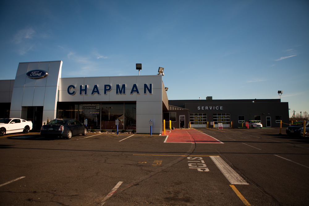 Chapman_Ford_print_0007.jpg