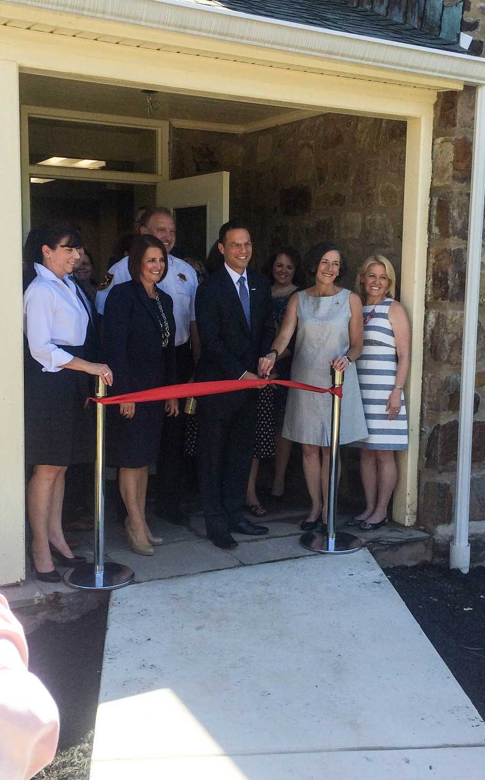 MontCo Youth Juvenile Center ribboncutting (1 of 1).jpg
