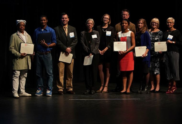 664773535887923660-10-18-17-design-awards-frankford-cdc-and-team-2.35.0.1177.800.two-thirds.jpg