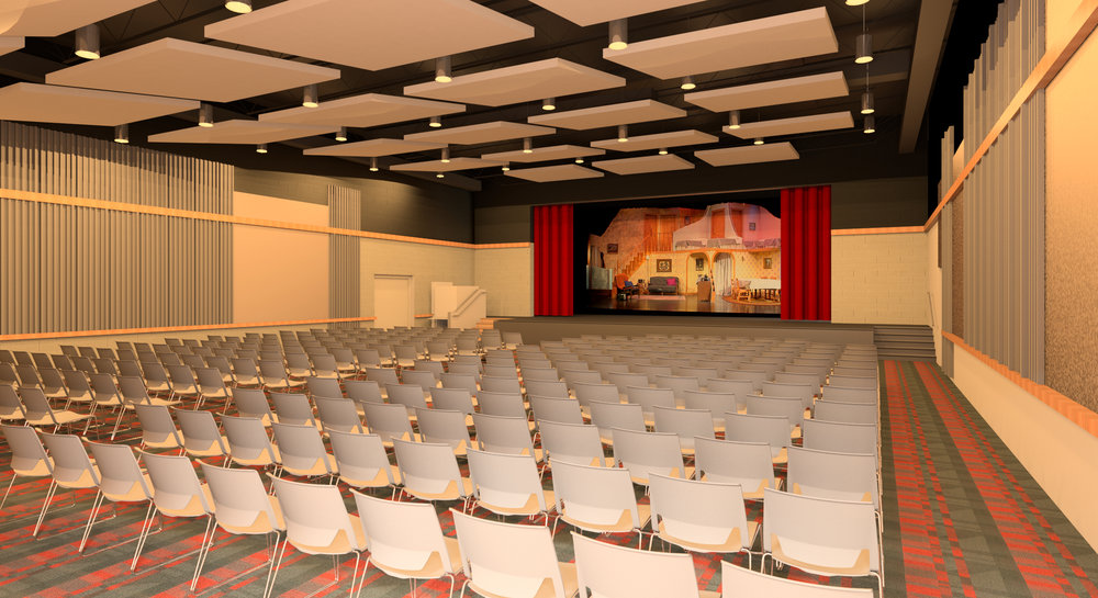 auditorium rendering.jpg
