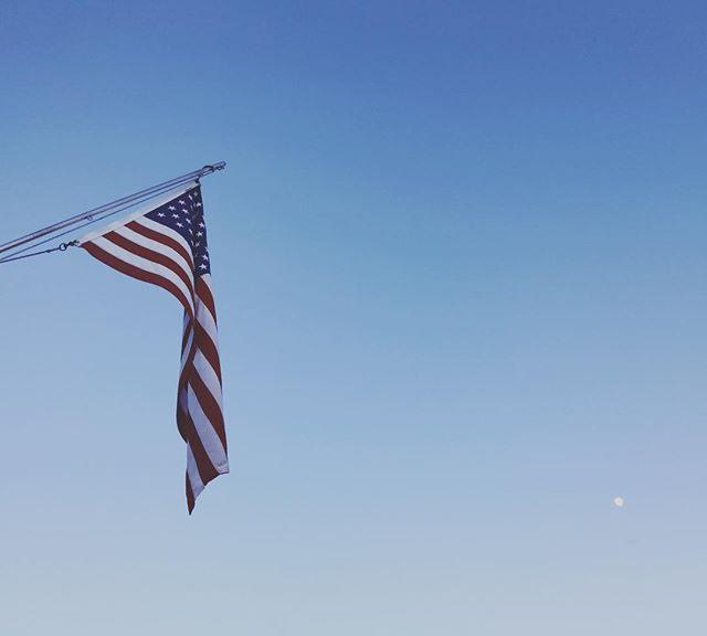 #america