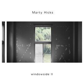 windowside II (2017)   PASR Musikverlag (Vienna)
