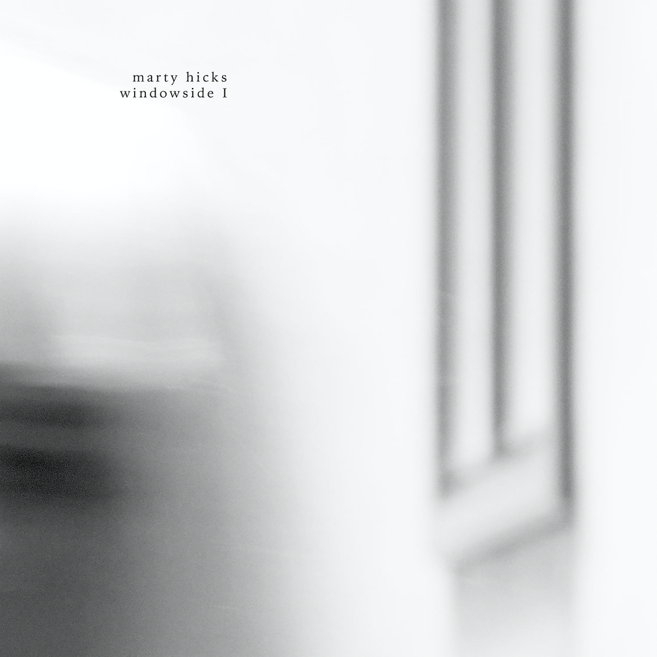 windowside I (2017)   PASR Musikverlag (Vienna)