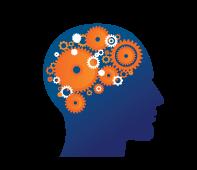 Mindsets by Design