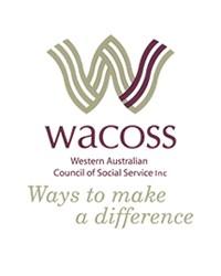 PCDG Partners - WACOSS.jpg