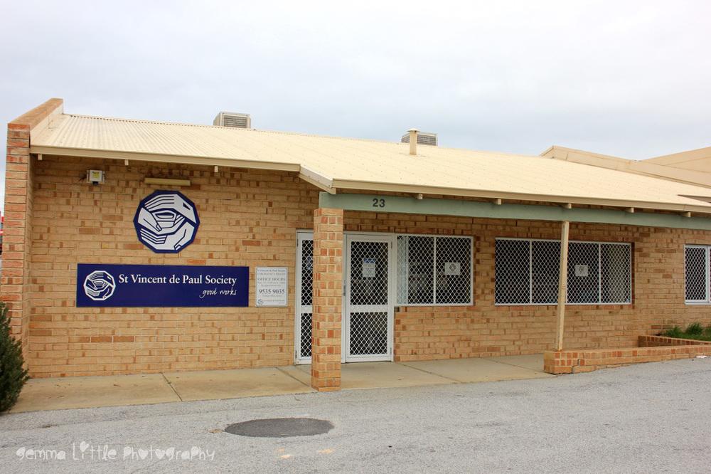 St Vincent de Paul Welfare Agency - 1.jpg