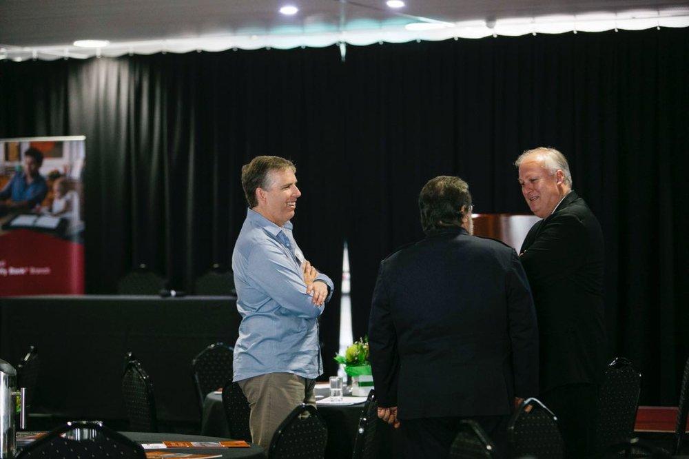 PCDG+Conference+013.jpg