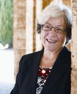 Hon. Dr Carmen Lawrence